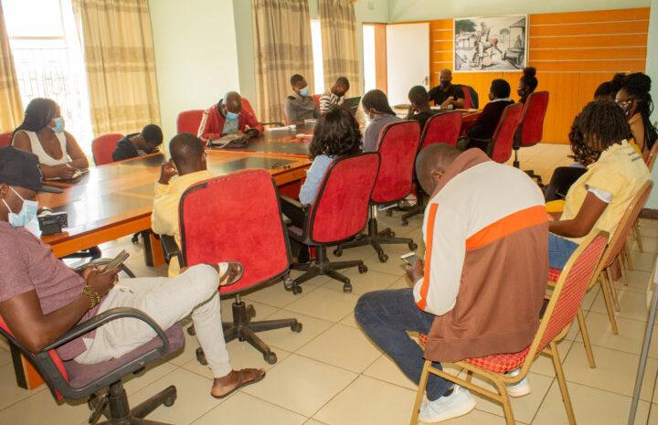 Malawians Wants Explanation on K238 Million Suspicious Transfer