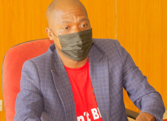 Malawians Should Stand Up Against Bad Laws